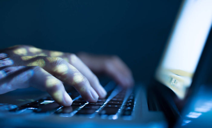 Feds-Warn-Cyberattacks